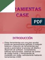 herramientascase-111117203155-phpapp02.ppt