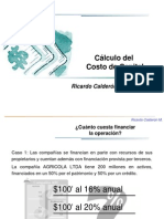 calculodecostodecapital-0
