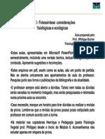 Aula_3__Fotossintese__2_1_._aspectos_ambientais_impressao