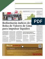 Rediseñarán índices Bolsa de Valores_Gestión_21-02-2014_página 22