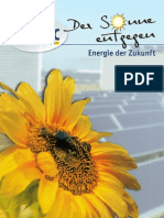 GEO-TEC Produktkatalog Deutsch