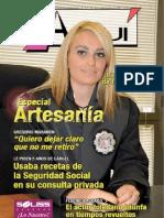 RevistaAqui-737ok