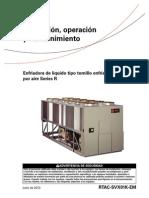 rtac-svx01k-em_07152013.pdf