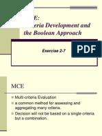 2-7+MCE (1)
