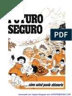 1975 Un Futuro Seguro_baja