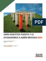 SGS-Catalogo-FORMACIÓN-2012-MKT-ES-12