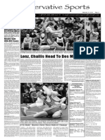 TC Sports Page 11