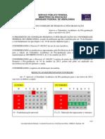 Pep1613_Calendário_Acadêmico_2014