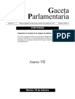 Convocatoria INE.pdf