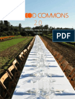 The Food Commons 2.0.pdf