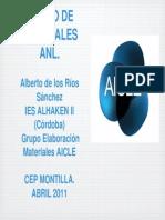 Elaboracion_materiales_AICLE