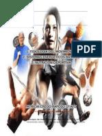 B) CONTENIDOS MÍNIMOS DE FISIOLOGÍA 2ª EVALUACIÓN