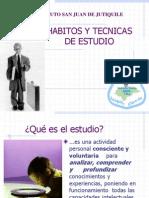habitos_tecnicas_estudio