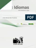 Hipermidias_NPTE_IFsul