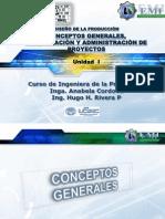 Ing. Produccion Presentacion 1
