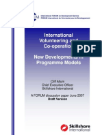 IVCO 2007 New Models En