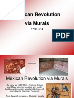mexican-revolution-via-murals 2