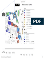 Malagueira Urban Plan