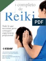 Curso Completo de Reiki.pdf