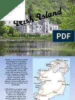 Irish Island