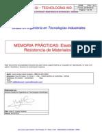 Memoria Pract ERMI 070712