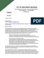 Response Ltr 14 038 Vielmetti