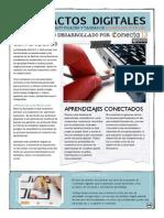 Artefactos_digitales_conecta13