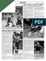 TC Sports Page 13