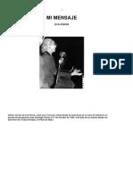 Perón, Eva - Mi Mensaje.pdf