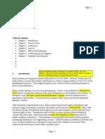 Harmonics_Notes.pdf