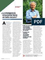 semanal20140119.pdf