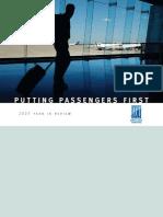 Putting Passengers First Final