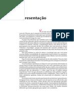 Ciências - Apostila Telecurso 2000 - Ens. Fundamental - Aulas 01 a 41
