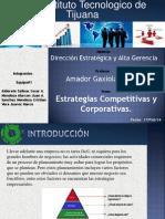 Expo Direccion