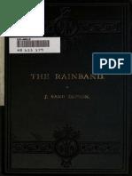A Plea for the Rainband