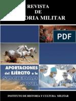rhm_extra_2_2013.pdf