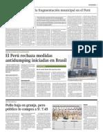 Fragmentación municipal_ Gestión 21-02-2014