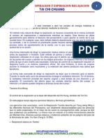 26-08-El-arte-de-la-respiracion-relajacion-www.gftaognosticaespiritual.org_.pdf