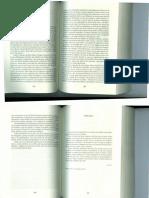 Borges - Sobre los classicos.pdf