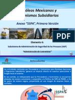 Anexo SSPA Capacitacion Requisitos Revision 10Abril