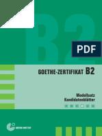 146453471-Goethe-Zertifikat-b2.pdf