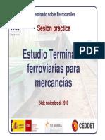 TRN_FERROCARRILES
