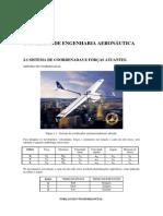 Aero02.pdf