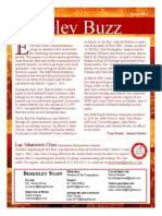 2014-03 Newsletter for Web