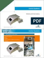 01 X All Control Systems Cust Ok Ppt