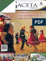 Gaceta Mayo-2013.pdf