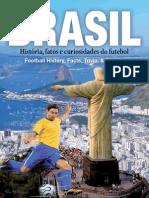 Brasil e Book