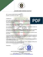 Comunicado CISPE.pdf