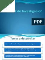 2_clase_técniucas_de_investigación