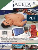 Gaceta Marzo-2013.pdf